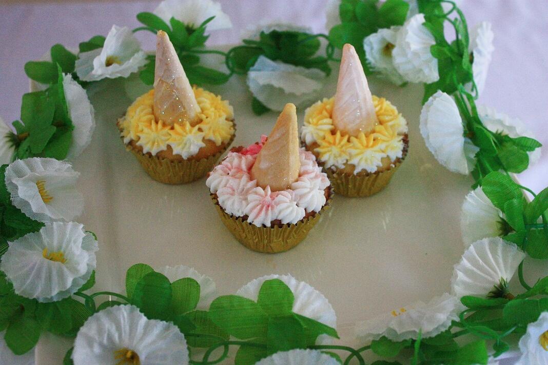 cupcakeshorns-01